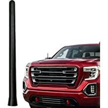 AntennaMastsRus - Toyota Land Cruiser Power Antenna Mast is Compatible with Lexus LX470 01-1998-2008 1998-2007