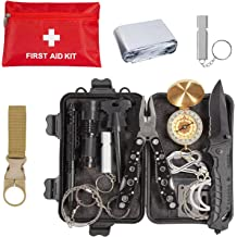 c7d29b70fa43 Ubuy Hong Kong Online Shopping For emergency survival kits in ...