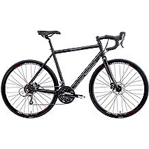 6d41d0be636 Motobecane 2018 Turino Elite Disc Shimano Claris STI 24 Speed Carbon Forks  Disc ... HKD 5548. 2018 Gravity FSX 1.0 Dual Full Suspension Mountain Bike  ...