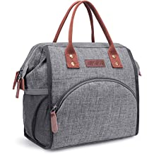 7a4c5184d485 Ubuy Hong Kong Online Shopping For totes in Affordable Prices.