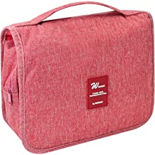 e427d4b5e5b3 Ubuy Hong Kong Online Shopping For red in Affordable Prices.