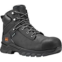 Timberland 6 Inch premium botas de invierno Zapatos botas botas de invierno a1lxj