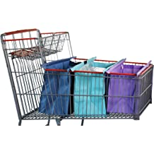Ubuy Hong Kong Online Shopping For trolley bags in