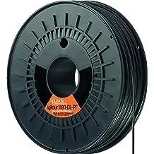 Igus SP210-40-100 iglide P210 Bearings Bar Stock