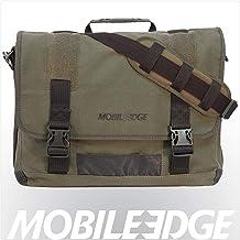 a85e76ae4de4 Ubuy Hong Kong Online Shopping For laptop & messenger bags in ...